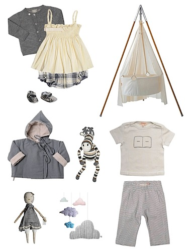 smallable french children's clothing kids european clothes 3.jpg