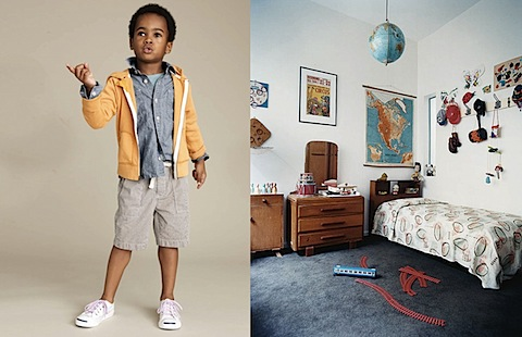 j crew crewcuts outfit to room inspiration kids rooms interior design 5.jpg