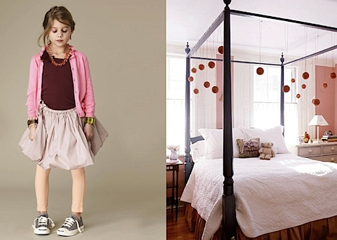 j crew crewcuts outfit to room inspiration kids rooms interior design .jpg