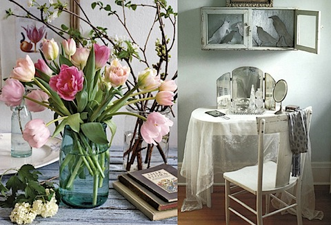 flower arrangements interior design inspiration2.jpg