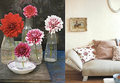 flower arrangements interior design inspiration3.jpg