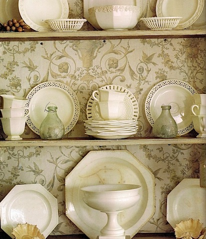 china ironware martha stewart collection storage.jpg