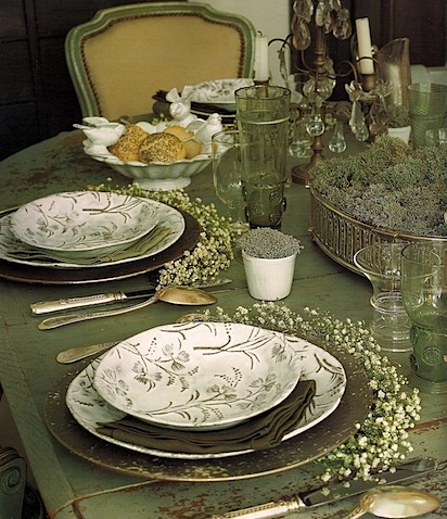 table setting green garden rustic.jpg