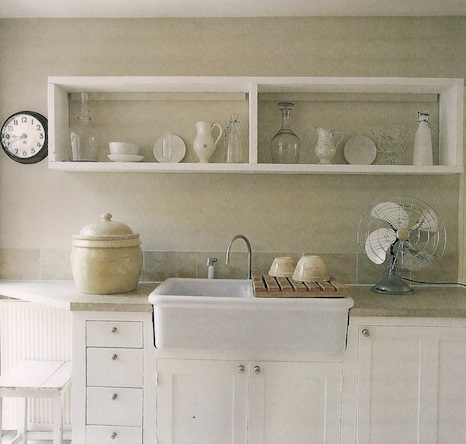 open shelving white kitchen vintage.jpg