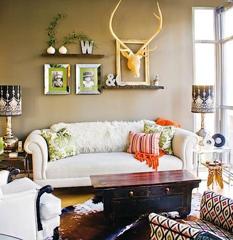 modern-eclectic-living.jpeg