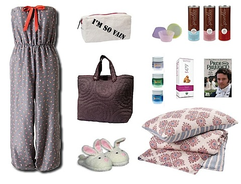 sleepover kit.jpg