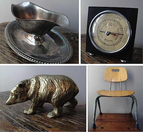 etsy vintage housewares decor interior design4.jpg