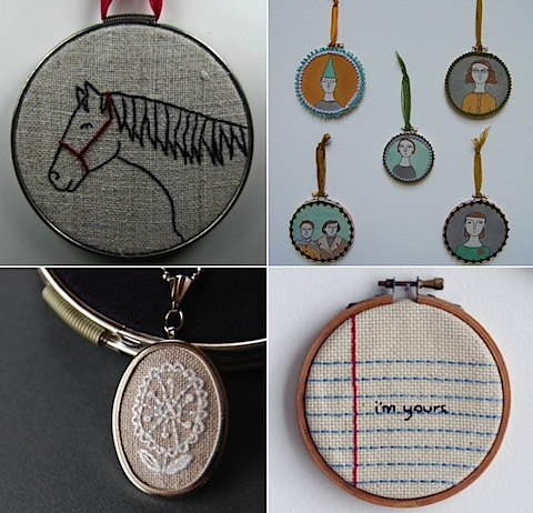 etsy embroidery 2.jpg