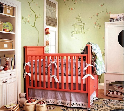 serena and lily nursery style book 3.jpg