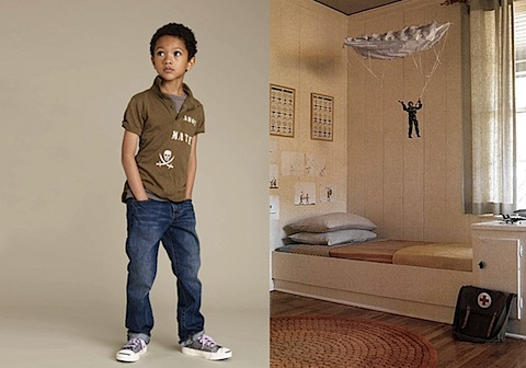 j crew crewcuts outfit to room inspiration kids rooms interior design 6.jpg