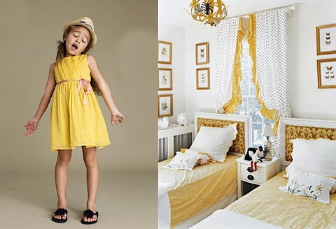 j crew crewcuts outfit to room inspiration kids rooms interior design 3.jpg