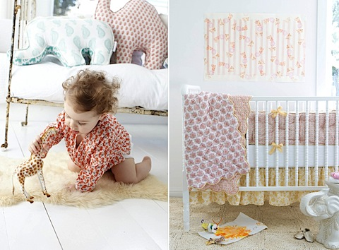rikshaw bedding baby nursery childrens clothing block print global style interior design 12.jpg