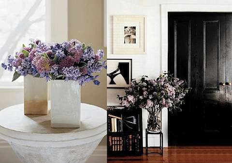 flower arrangements interior design inspiration4.jpg
