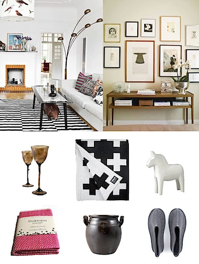swedishness store swedish interior design decor.jpg