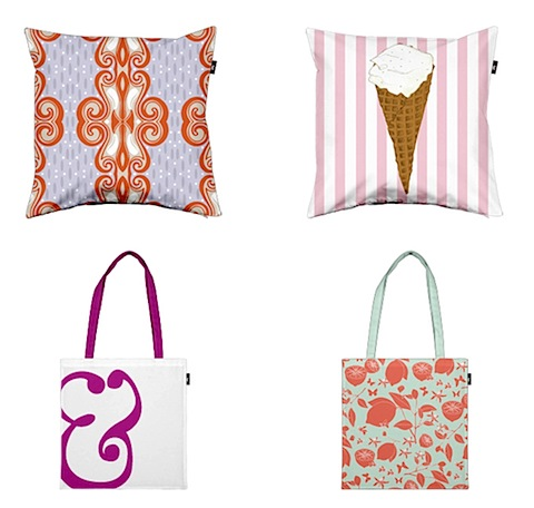 envelop print shop tote bag apron custom designer graphic 2.jpg