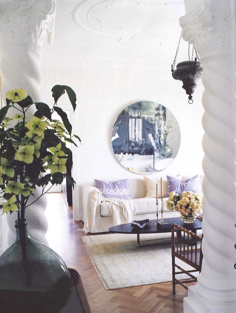 Vogue living australia beach house 2