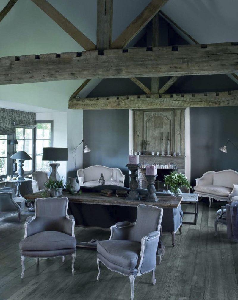 magasin cote maison amazing dco salle manger nos meilleures ides et photos ct maison en ce qui. Black Bedroom Furniture Sets. Home Design Ideas
