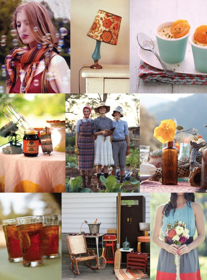 Picnic-bridal-shower-wedding-inspiration-board