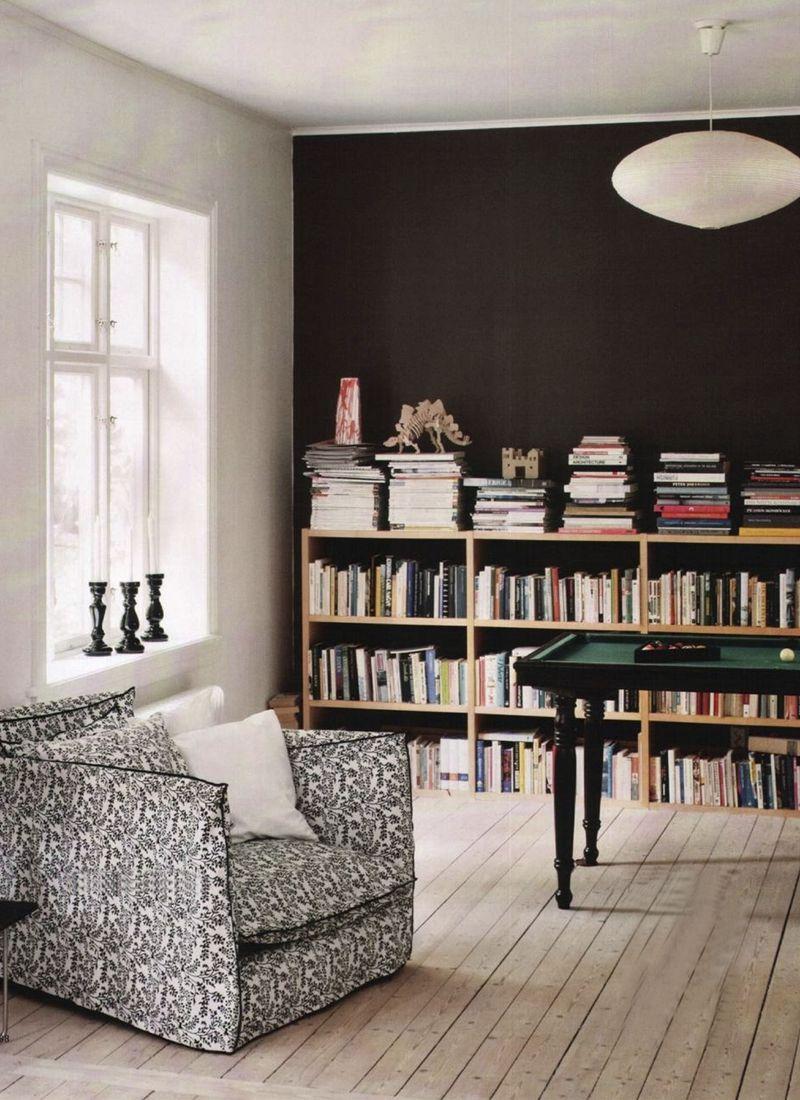 Marie-Claire-Maison-numero-437 library
