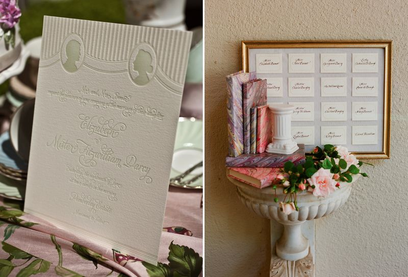 Anne sage city sage pride and prejudice wedding inspiration jane austen 10