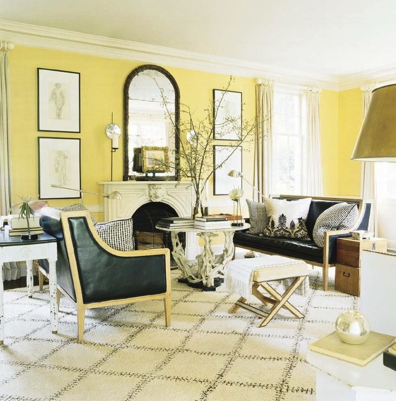 ELLE_DECOR_2010-07_08 d