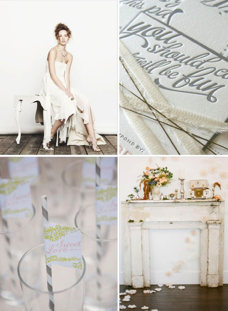 Gilt groupe wedding designer gowns bridal sale