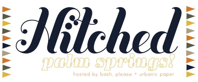 HITCHED_palmspringsLOGO