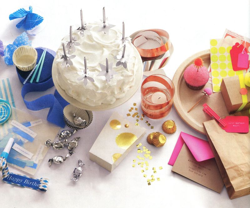 Martha stewart living party decorations 3