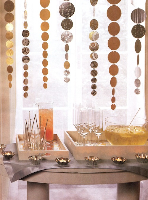 Martha stewart living party decorations 5