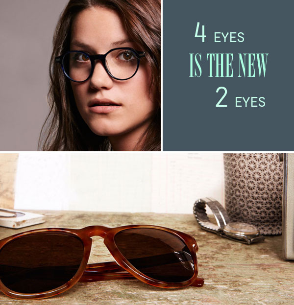 Warby-parker-city-sage-anne-sage-try-at-home-