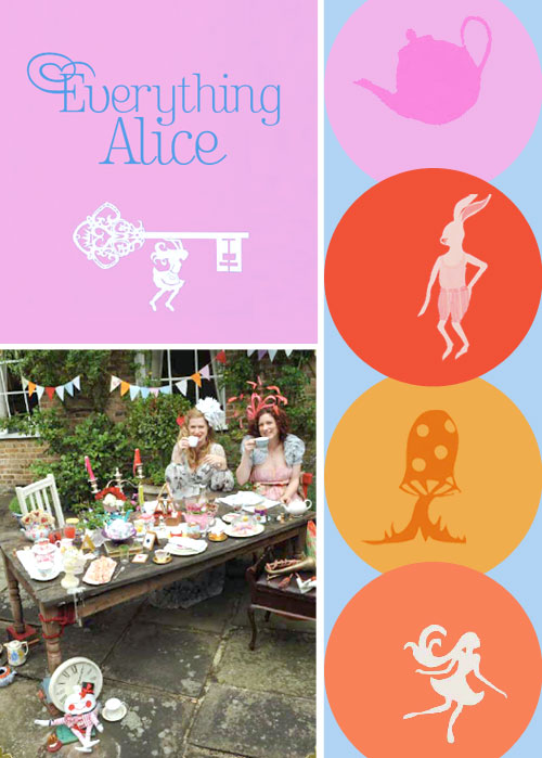 Everything-alice-book-giveaway