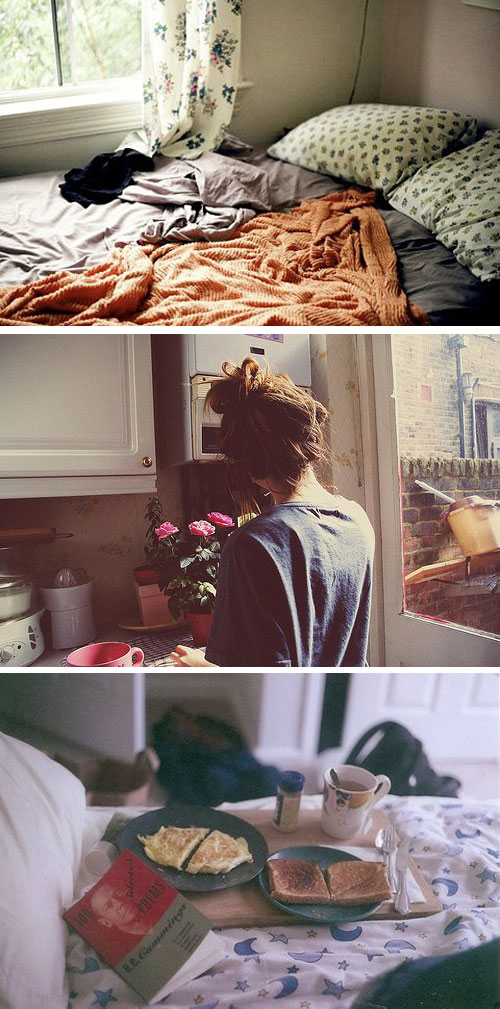 Lazy-saturday-morning-photography-inspiration