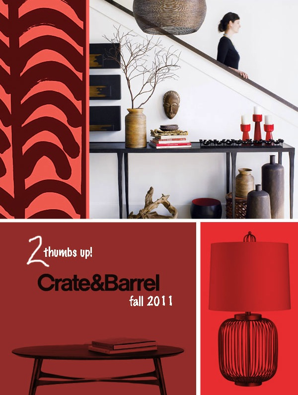 Crate-and-barrel-fall-2011-city-sage-blog-interior-design-mood-board-