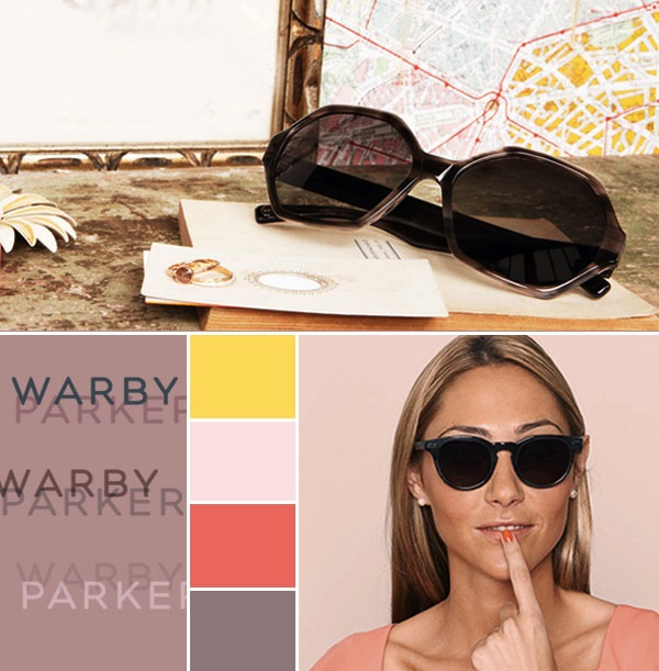 City-sage-warby-parker-glasses-eyewear-anne-sage-