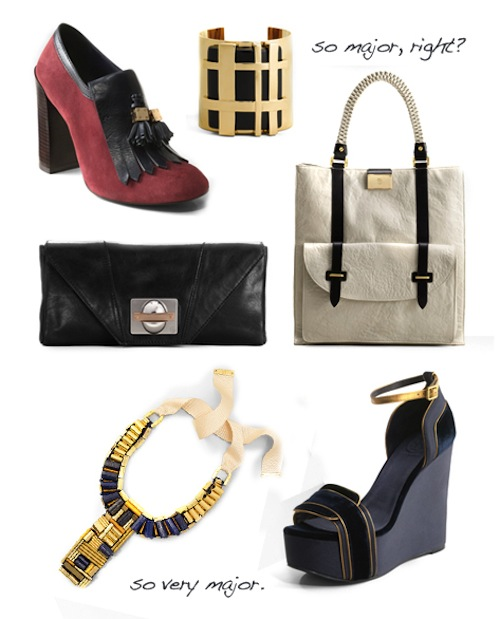 Tory-burch-holiday-2011-