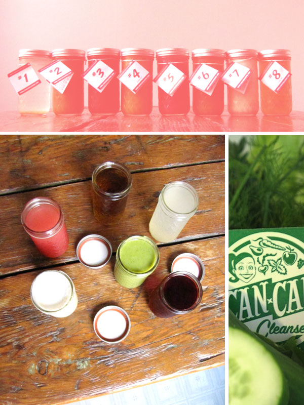 Can-can-cleanse-1-city-sage-san-francisco-juice-detox