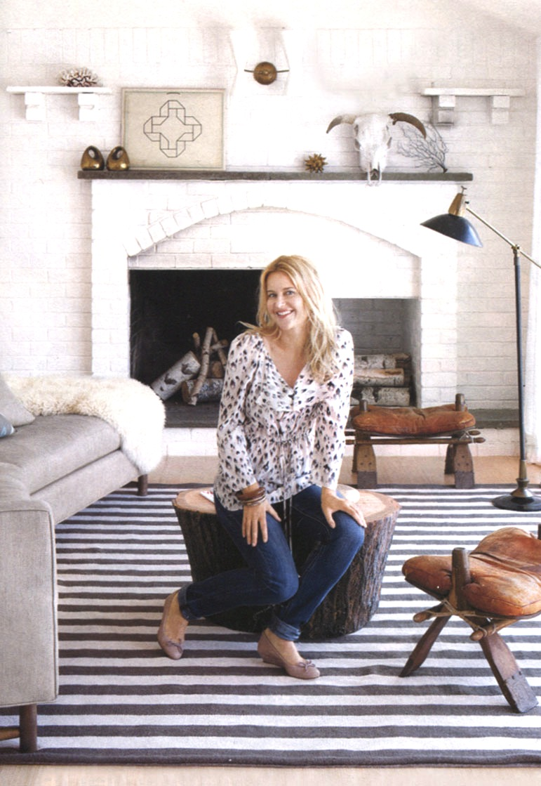 Dwellstudio-home-christiane-lemieux-hamptons-
