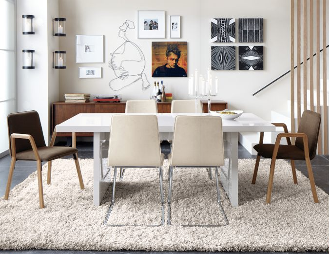 Find can't miss Cyber Week shopping deals on CB2 furniture and other CB2 deals on Shop Better Homes & Gardens.