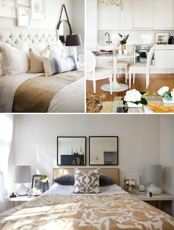 Best 25+ Small house decorating ideas on Pinterest | Small ...
