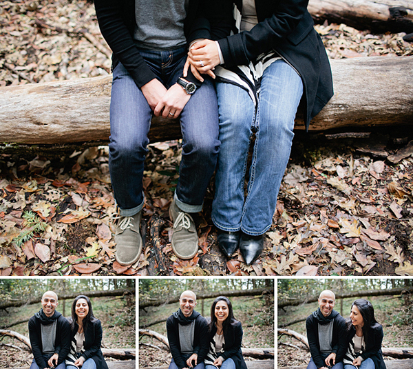 Kelly-stonelake-photography-giveaway-couples-wedding-engagement-