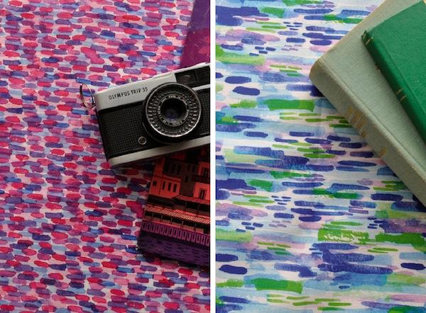 Nancy-straughan printed textiles 2