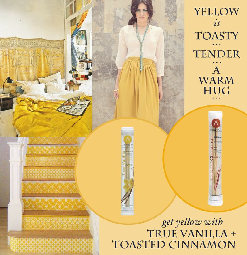 Scentsticks-yellow-air-freshener-vanilla-cinnamon-