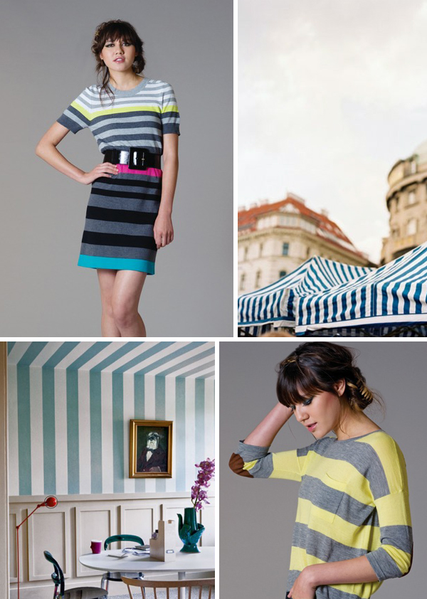 Autumn-cashmere-stripes-summer-fashion-interior-design-2