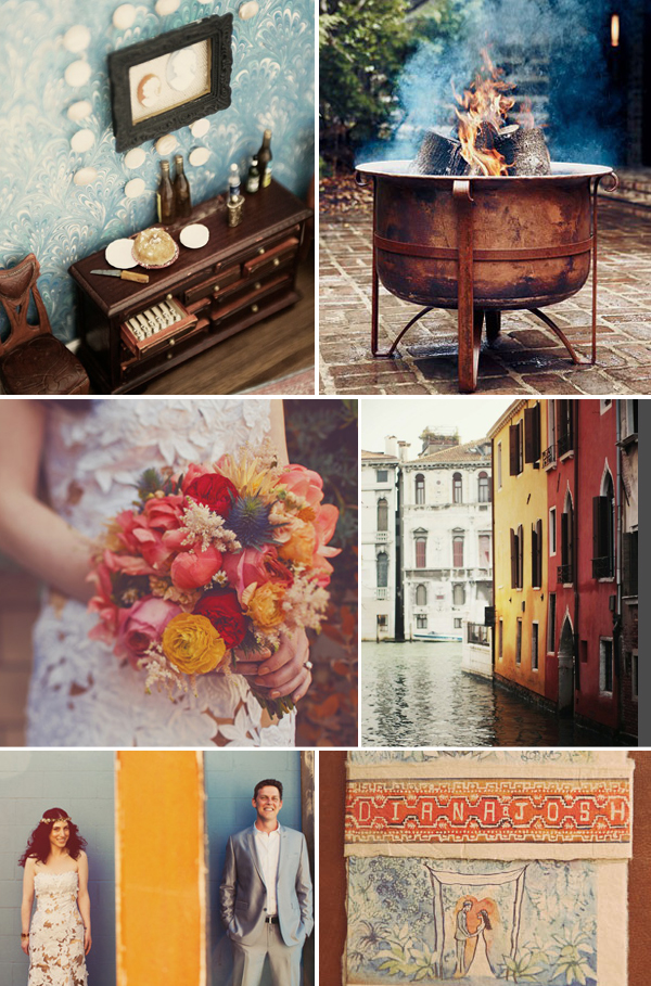 Casa-de-perrin-wedding-anniversary-inspiration-2