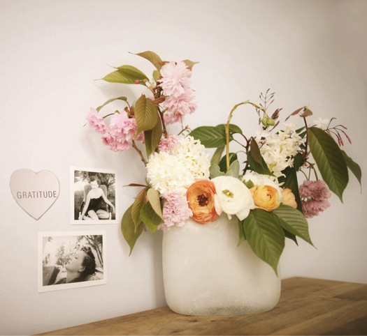 Mother's-day-gift-giveaway-flowers-DIY-3
