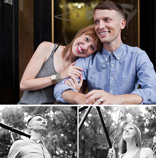 Kelly stonelake photography wedding engagement couples