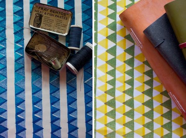 Nancy-straughan printed textiles 3