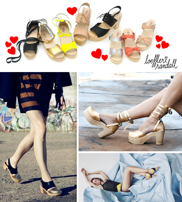 Heart-loeffler-randall-clogs-blog-post-