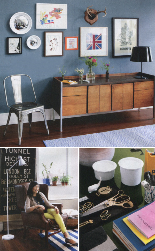 Madewell-lucky-magazine-interior-design-fashion-j-crew-domino-