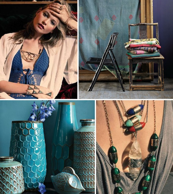 Pamela love jewelry west elm interior design moroccan